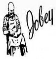 Jobey Pipe
