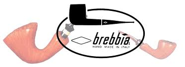 Brebbia Pipes
