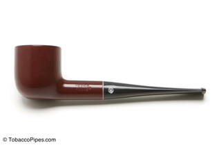 Medico tobacco pipe
