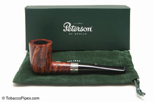 Peterson Pipe
