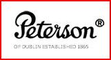Peterson Pipe History