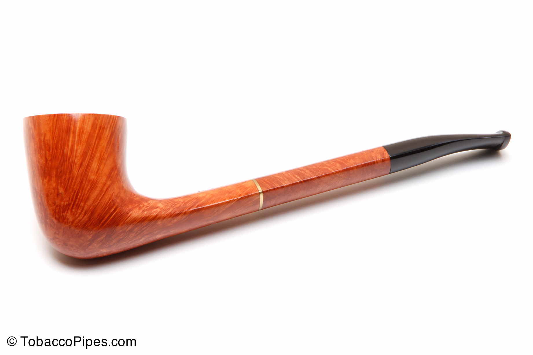Savinelli Long John Pipe