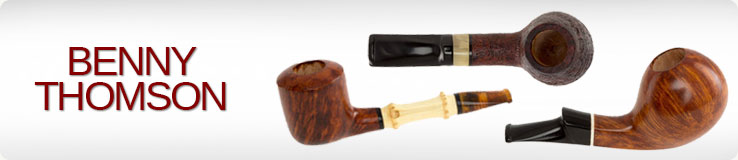 Benny Thomsen Pipes