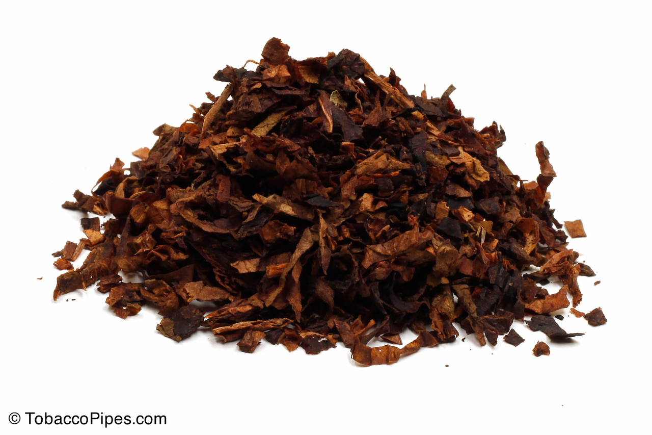 Best Pipe Tobacco for Beginners - TobaccoPipes com
