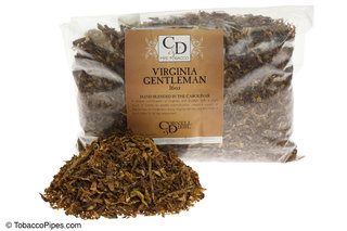 Virginia Pipe Tobacco Bulk