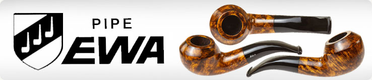 EWA Pipes