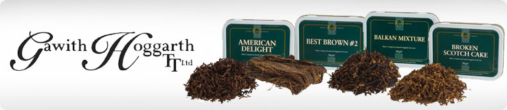 Gawith Hoggarth & Co Pipe Tobacco