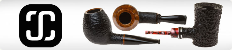 Joe Case Pipes