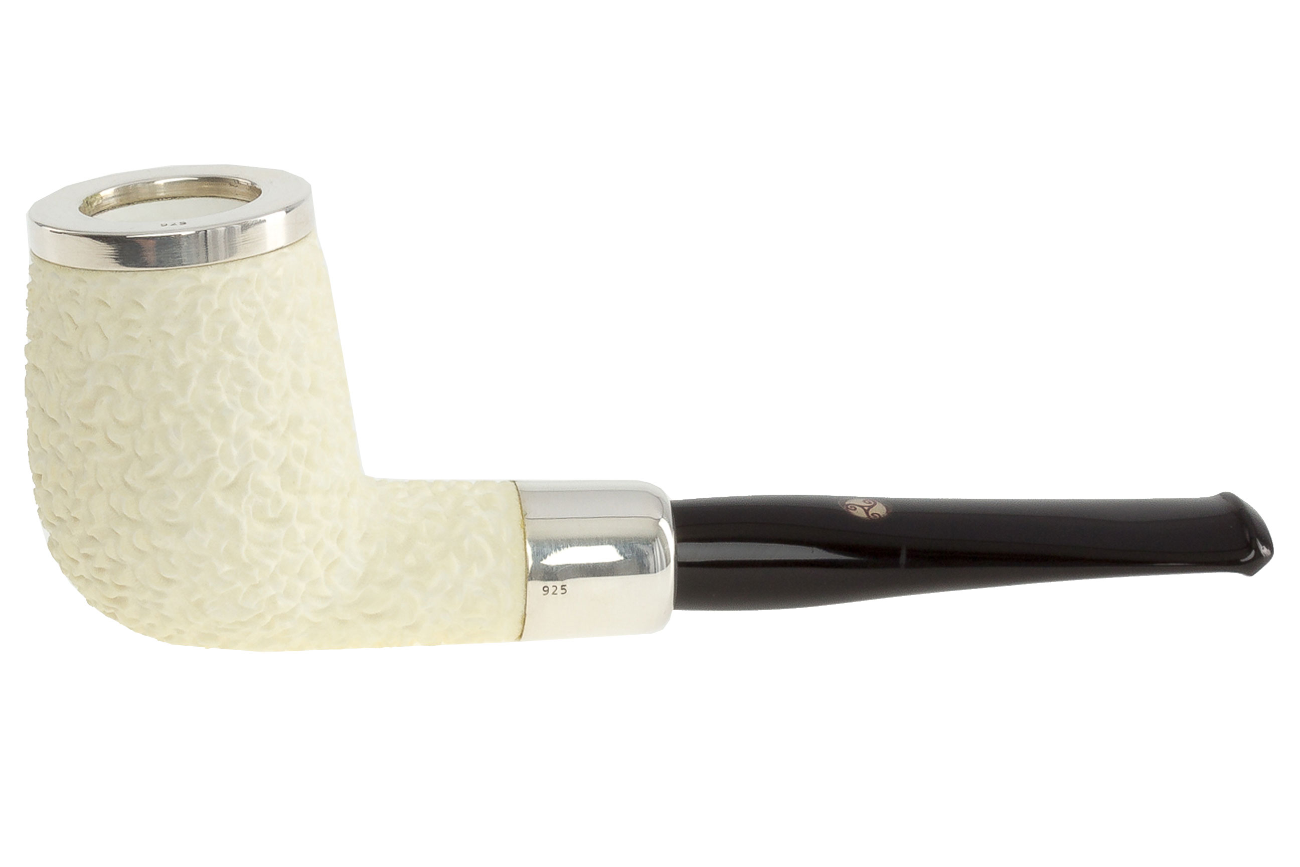 Meerschaum Pipes: The Complete Overview