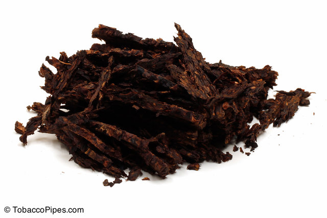 Turkish Pipe Tobacco