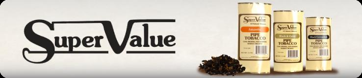 Super Value Tobacco