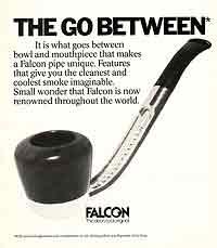 tt-falcon-1980.jpg
