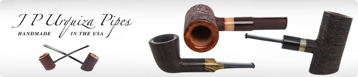 JP Urquiza Pipes